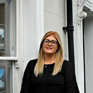 New appointment for Bridgend office