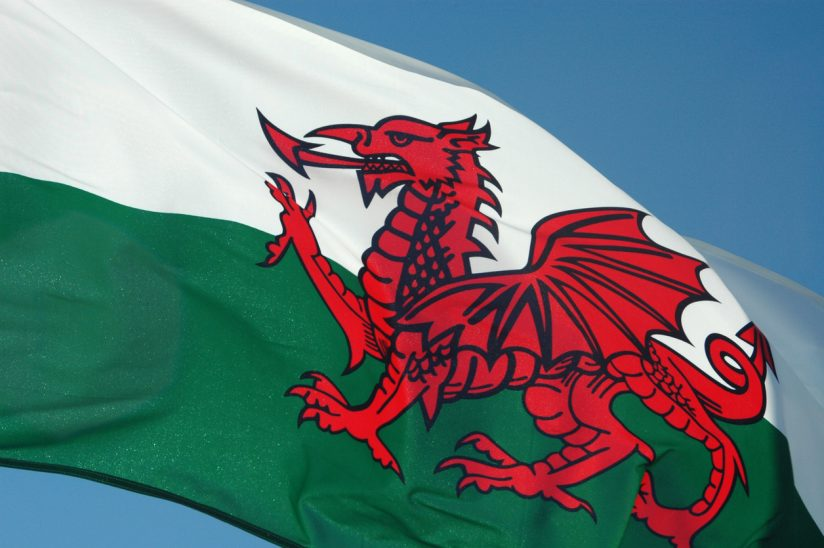 Wales' House Prices Outperform Rest of UK