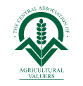 CAAV Agricultural Valuers