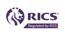 RICS Regulated Estate Agents