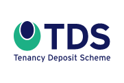 Tenancy Deposit Scheme Estate Agents