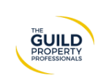 The Guild Property Professionals Estate Agents